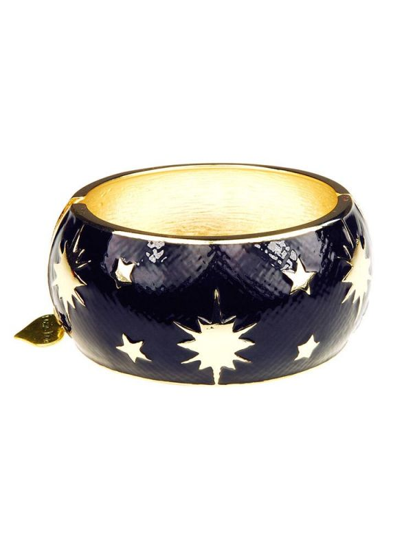 ani alex star image cricket you bangle jiminy bangles upon when by shopdisney and wish a